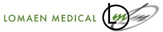 Lomaen Medical (Pty) Ltd.