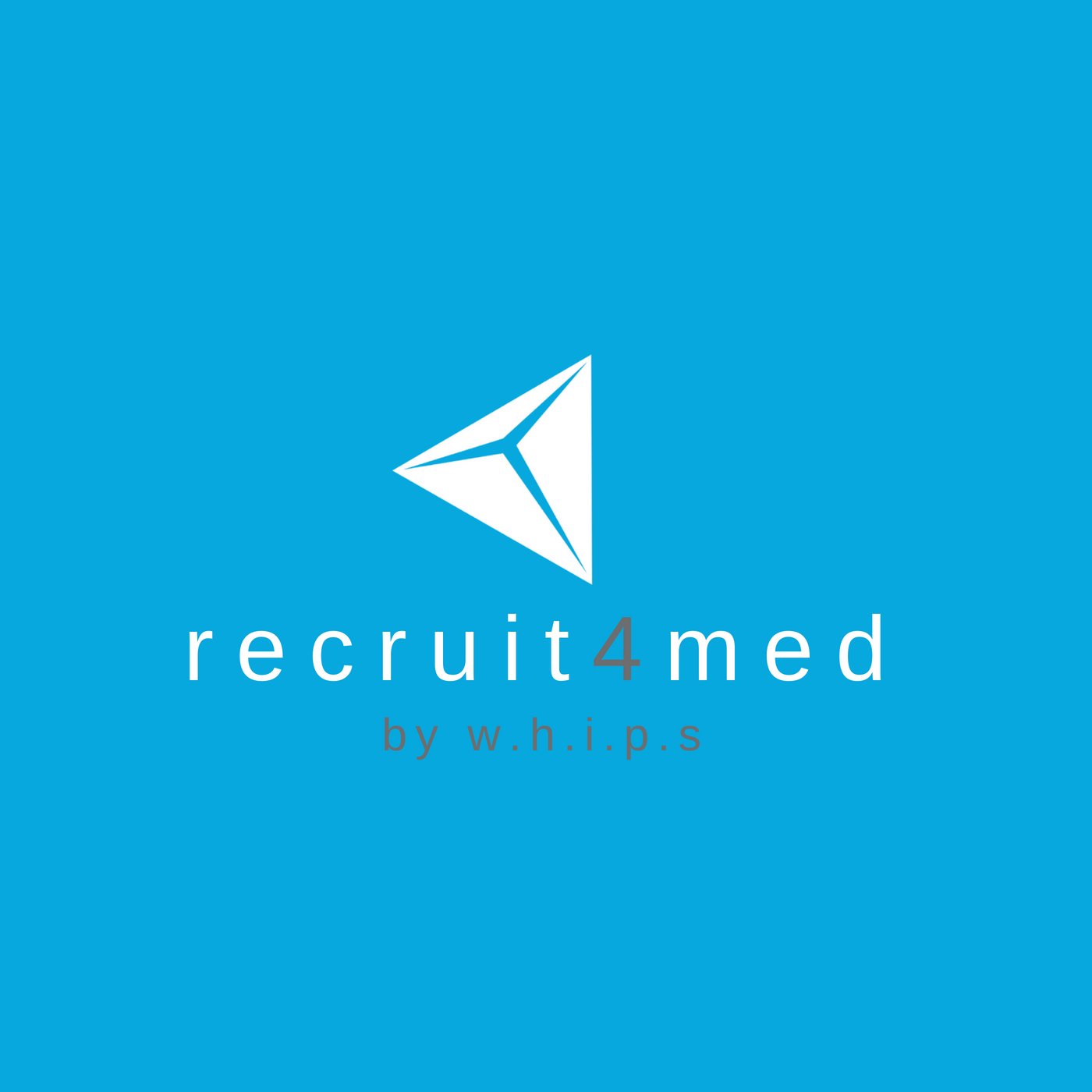 Recruit4Med