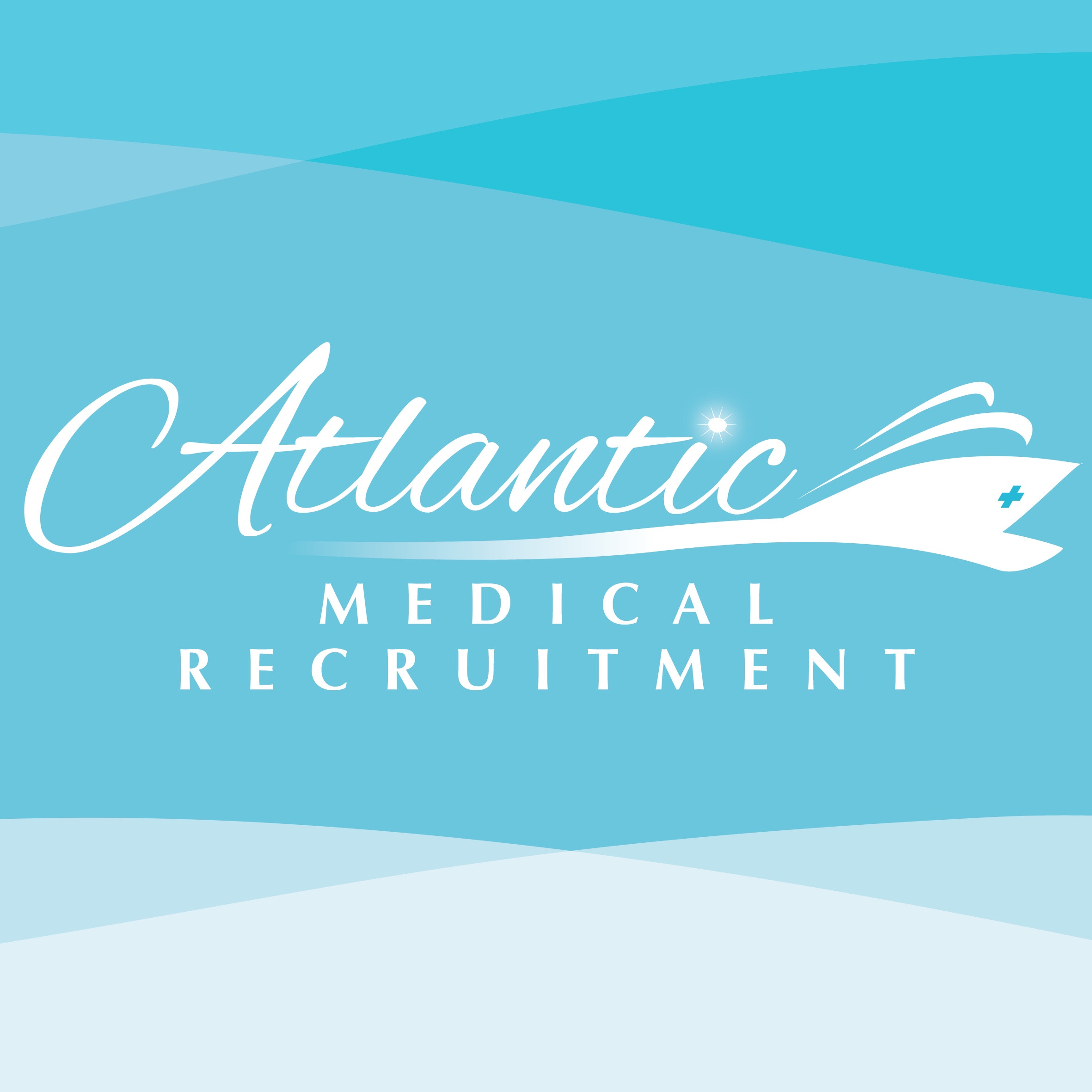 Atlantic Medical Recruitment